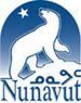 Canada and Nunavut Partner to Strengthen Community Infrastructure Across Nunavut