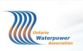 OWA, CanWEA Encouraged by Emphasis on Renewables