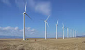 Wind Powers NB Energy Plan