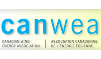 CanWEA Releases Wind Vision 2025