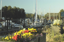 $2M for Waterfront Property: Port Metro Vancouver
