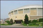 Richard Arena Gets $5.2M Revamp