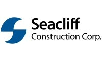 Seacliff Wins $40M Calgary Contract