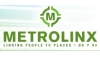 Metrolinx Moves Forward