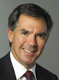 Prentice Promises Fewer EAs