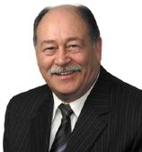 N.B. Releases Brownfield Redevelopment Plan